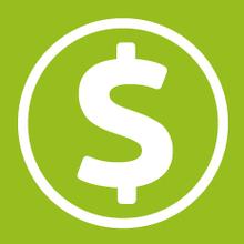 icono-contribuciones