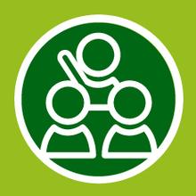 icono-programas-sociales