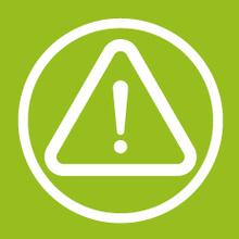 icono-riesgos