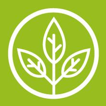 icono-salud-ambiente